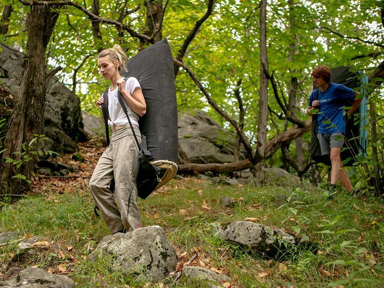 Image 7 - Bouldering au Tessin