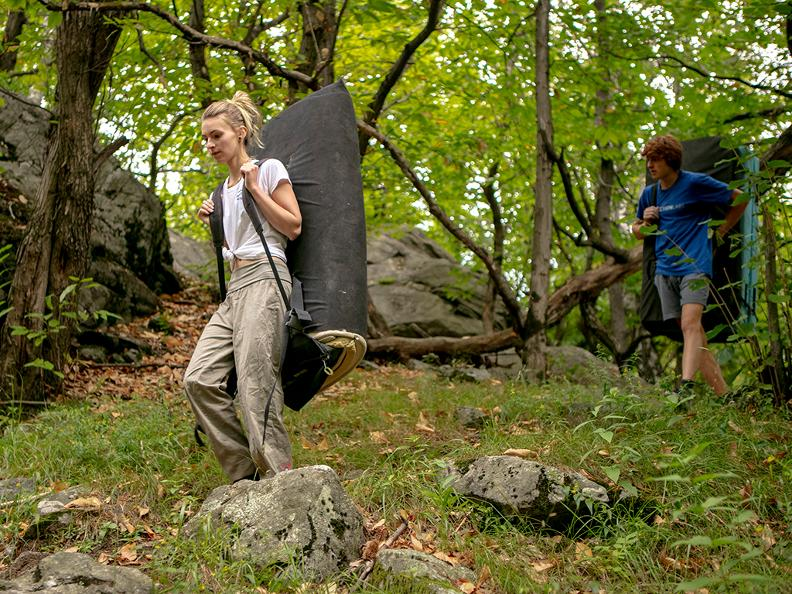 Image 7 - Bouldering im Tessin