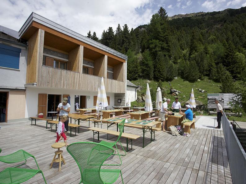 Image 4 - Eco Hotels