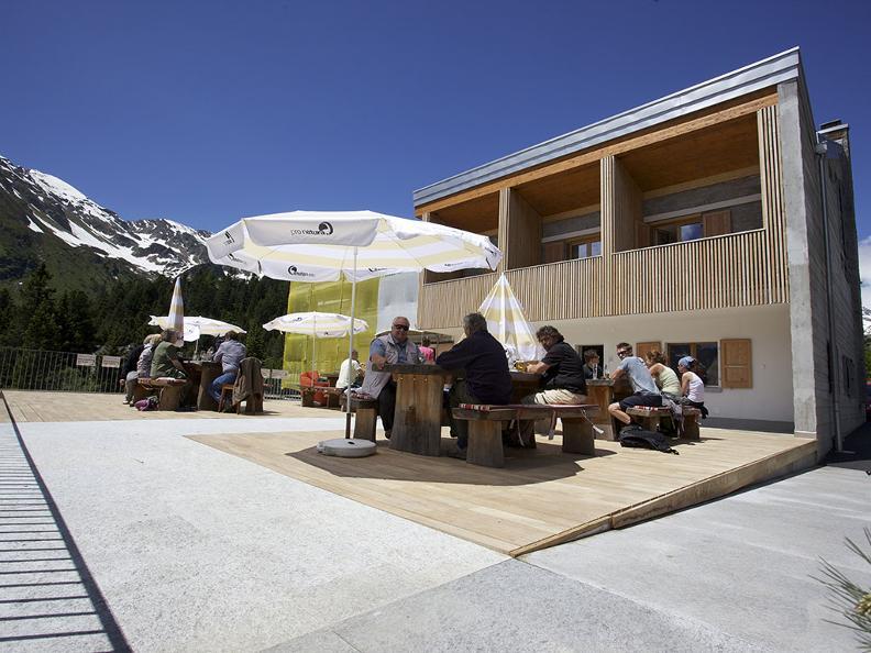 Image 0 - Eco Hotels