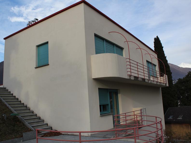 Image 1 - Teatro San Materno