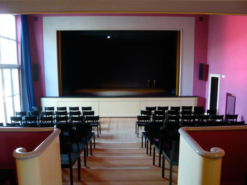Image 3 - Teatro San Materno