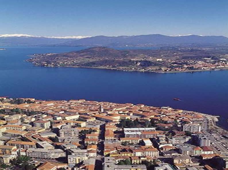 Image 5 - Lago Maggiore