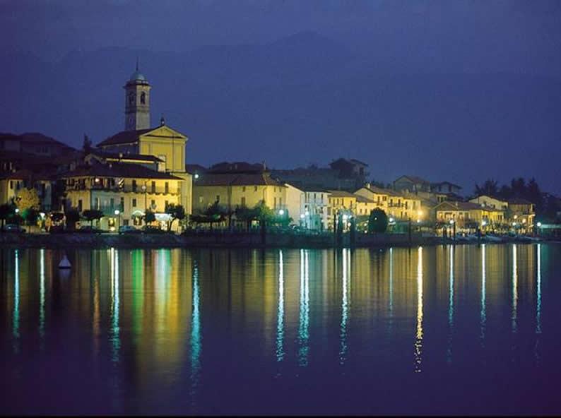 Image 6 - Lago Maggiore
