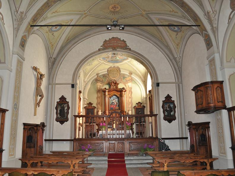 Image 2 - Chiesa e convento di S. Maria