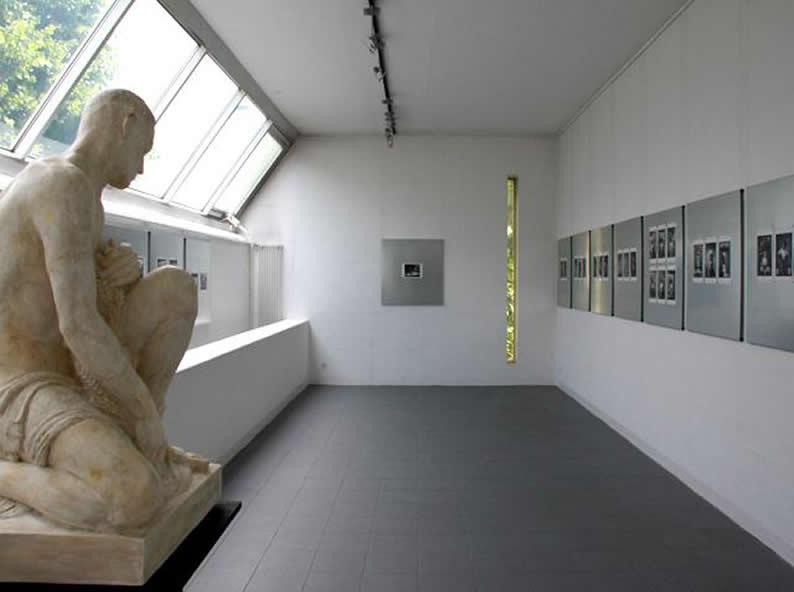 Image 1 - Haus Pessina
