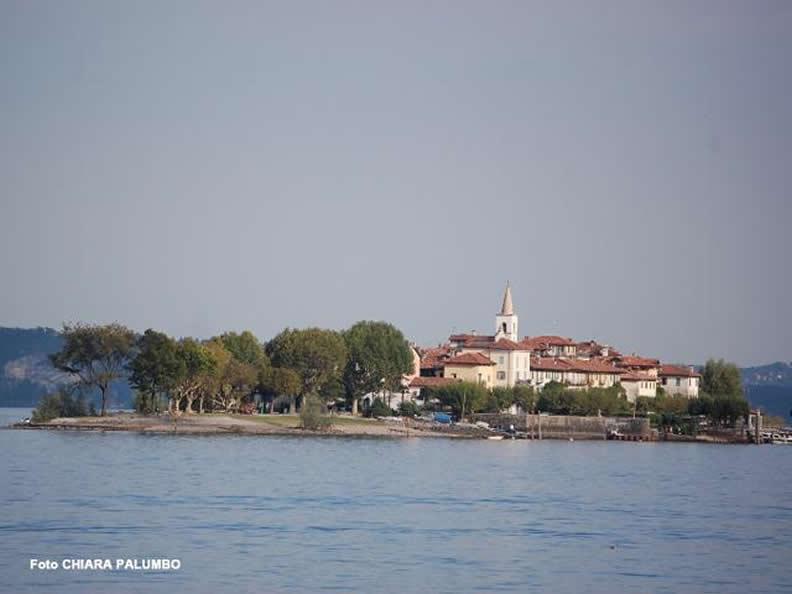Image 1 - Îles Borromées
