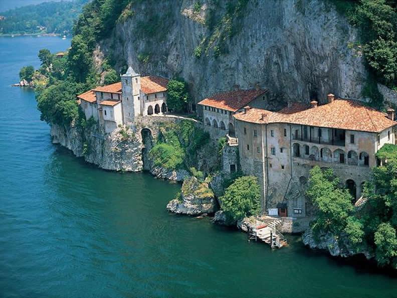 Image 4 - Lago Maggiore