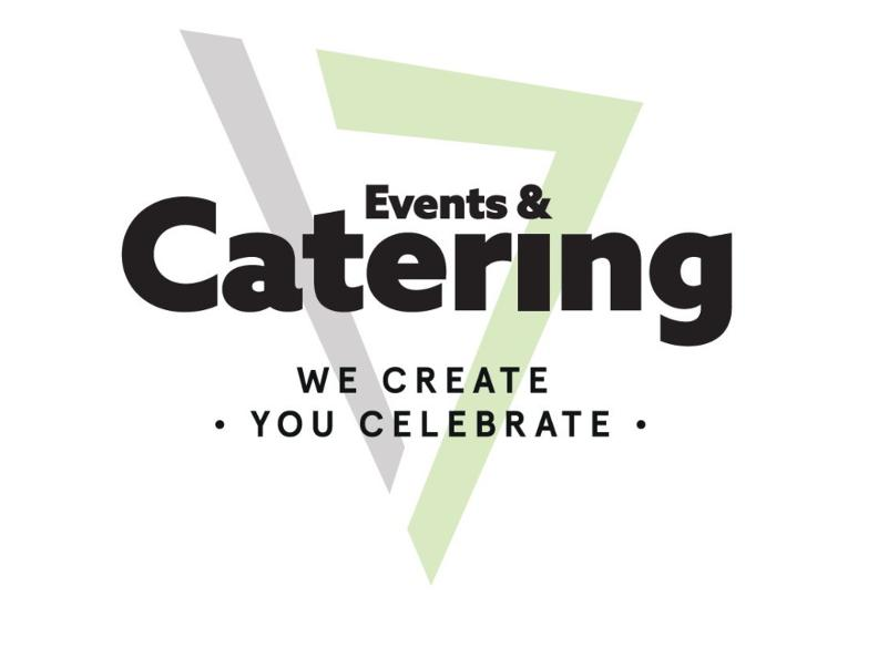 Image 0 - SEVEN EVENTS & CATERING