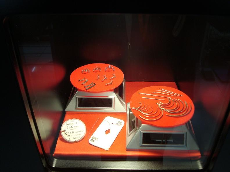 Image 4 - Museo didattico della Storia Medica Ticinese