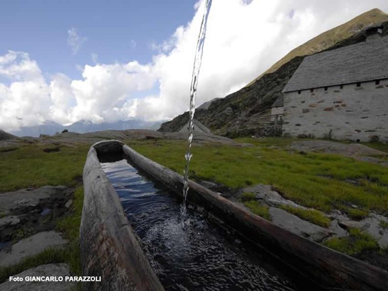 Image 2 - Parco Nazionale della Val Grande