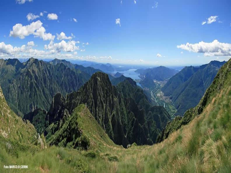Image 1 - Parco Nazionale della Val Grande
