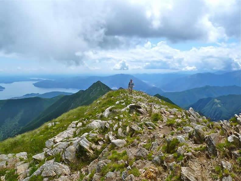 Image 0 - Parco Nazionale della Val Grande