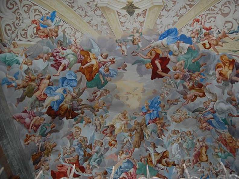 Image 13 - Sacred Mount of Orta