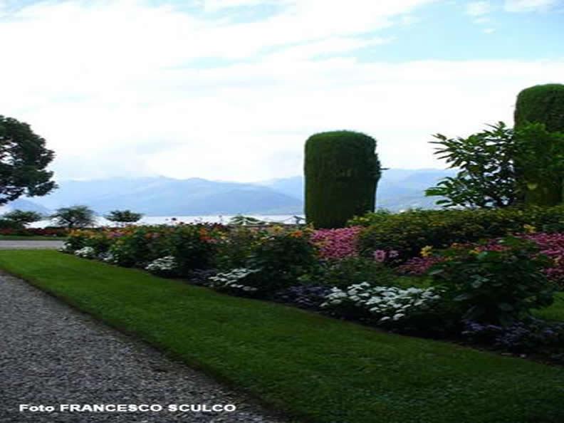 Image 3 - Villa Pallavicino Zoo&Park