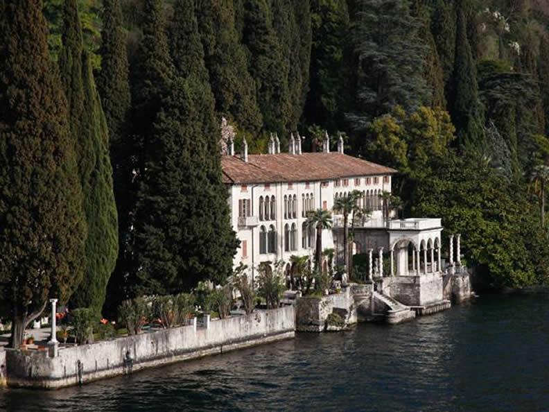 Image 2 - Villa Monastero