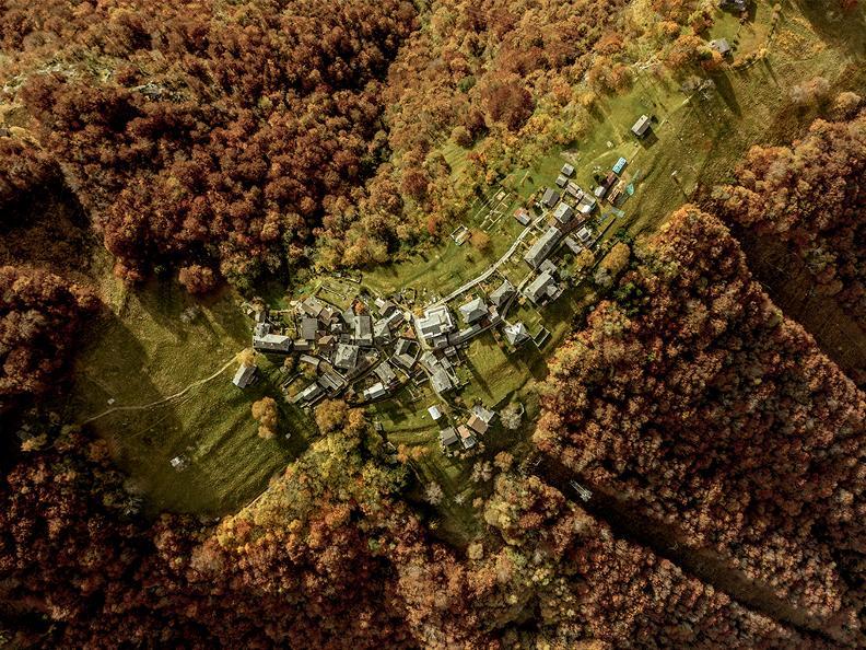 Image 3 - Centovalli e Terre di Pedemonte