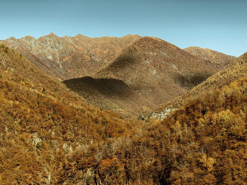 Image 1 - Centovalli e Terre di Pedemonte