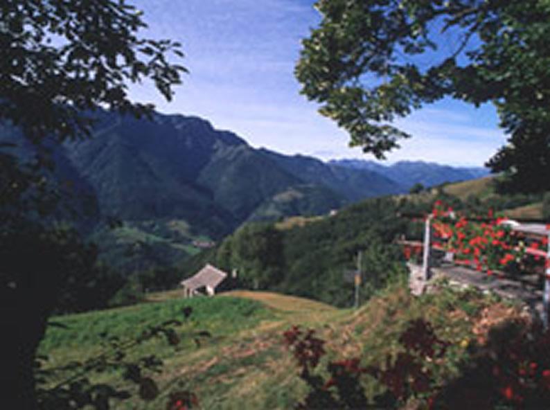 Image 0 - Centovalli e Terre di Pedemonte