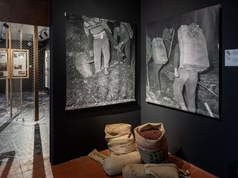 Image 2 - Musée suisse des douanes