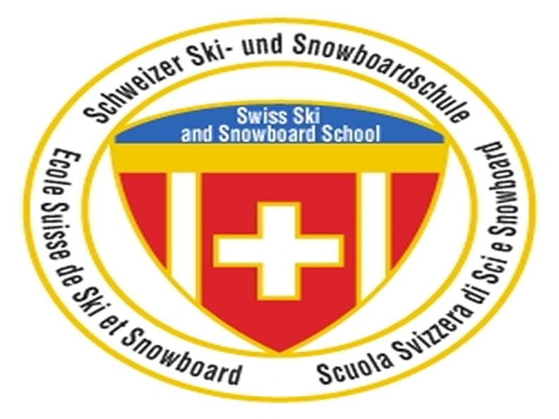Image 0 - Scuola Svizzera di Sci e Snowboard - Bosco Gurin