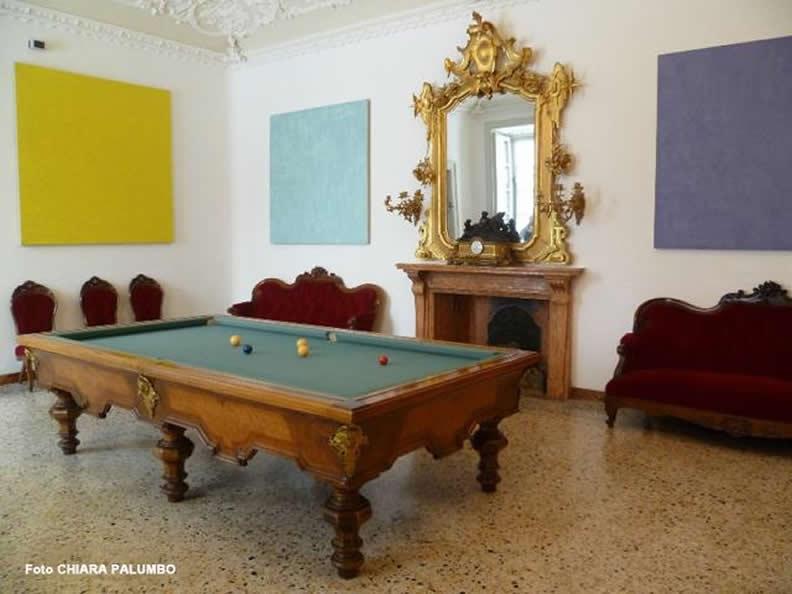 Image 1 - Villa Panza