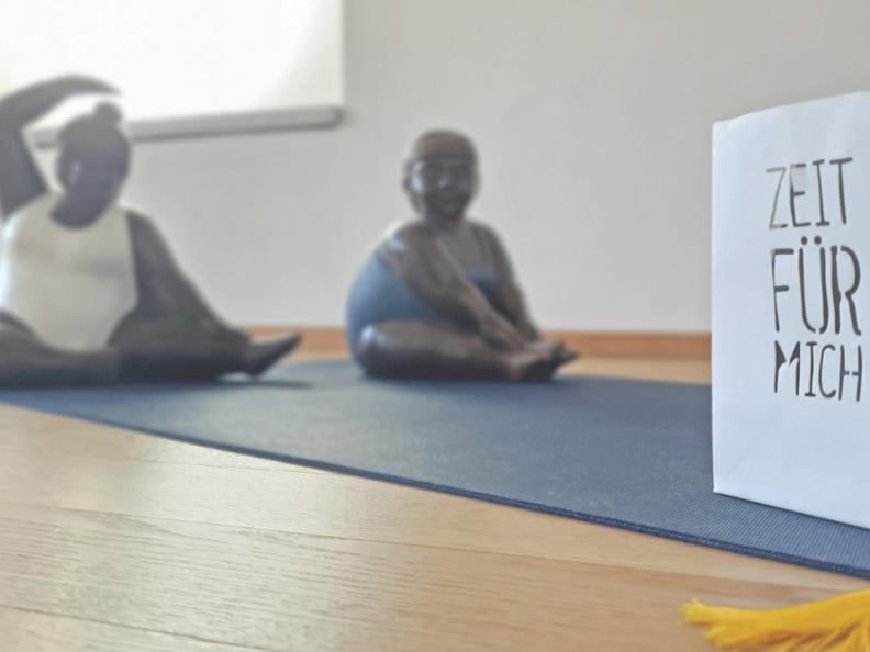 Image 2 - Yoga Satya