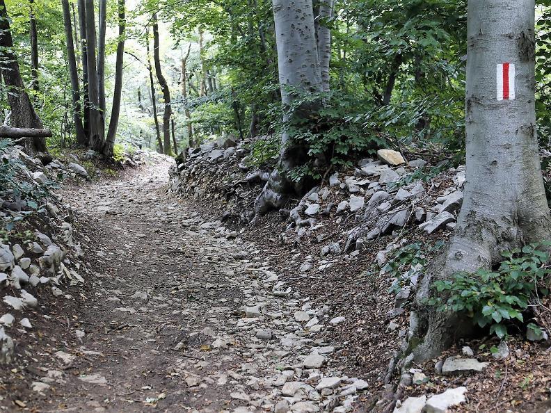 Image 16 - Serpiano - Monte San Giorgio