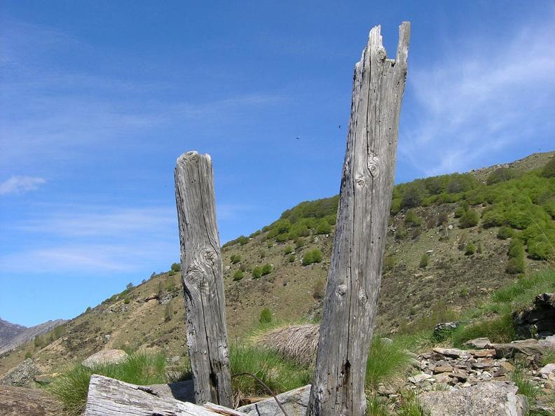 Image 5 - Ethnographic Trail Odro
