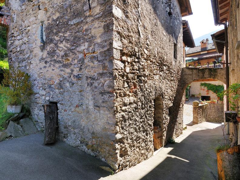 Image 2 - Sentiero Smeraldo Bellavista - Arogno