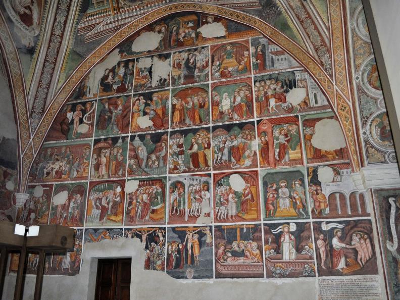 Image 9 - Brissago - Ronco s. Ascona - Ascona