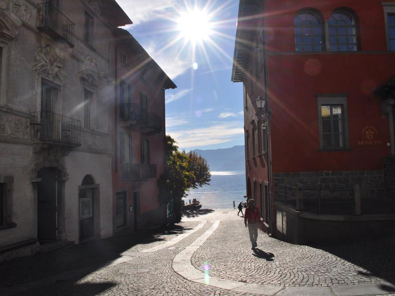 Image 10 - Brissago - Ronco s. Ascona - Ascona