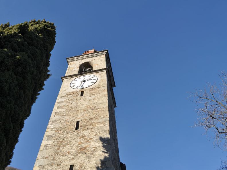 Image 6 - Brissago - Ronco s. Ascona - Ascona