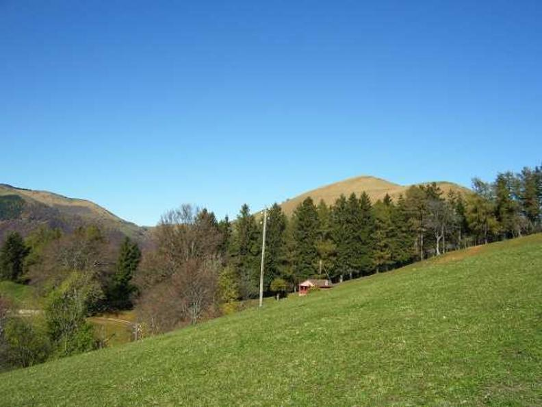 Image 1 - Sentiero Smeraldo Cabbio - Cabbio