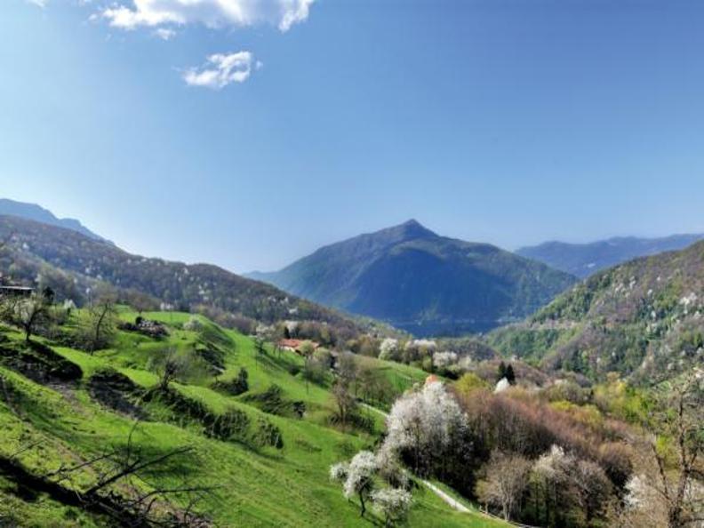 Image 2 - Cultural itinerary in Valmara