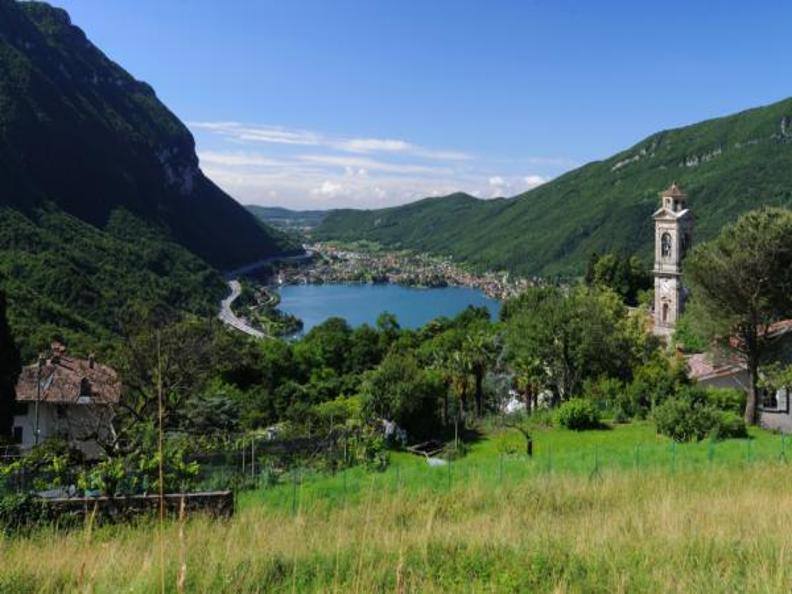 Image 5 - Cultural itinerary in Valmara