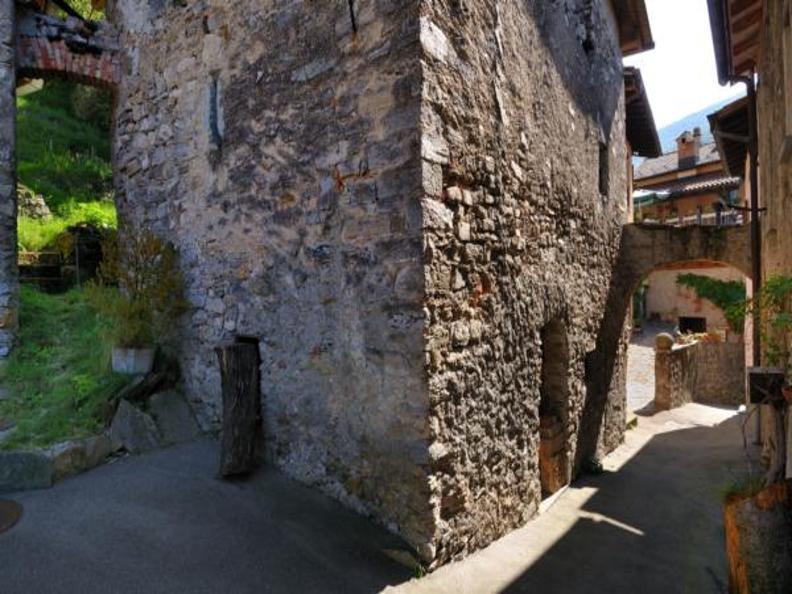 Image 6 - Cultural itinerary in Valmara