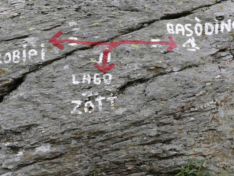 Image 6 - San Carlo - Cristallina - Ossasco