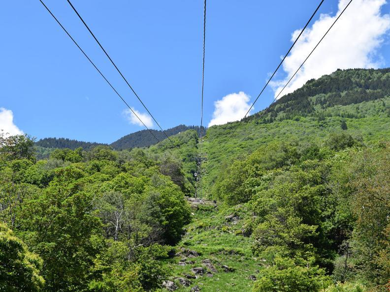 Image 0 - Monte Carasso - Mornera