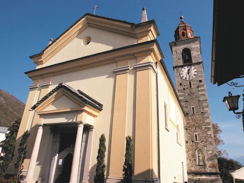 Image 1 - Ronco sopra Ascona
