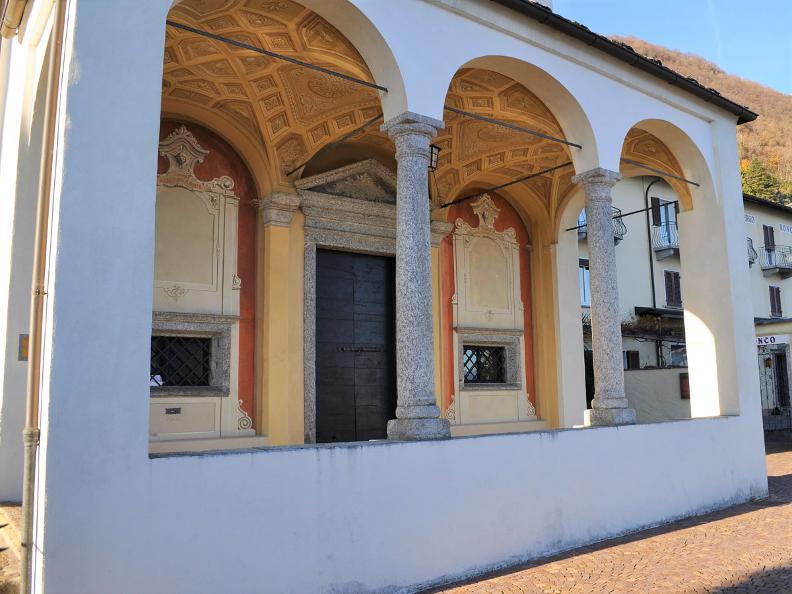 Image 3 - Ronco sopra Ascona