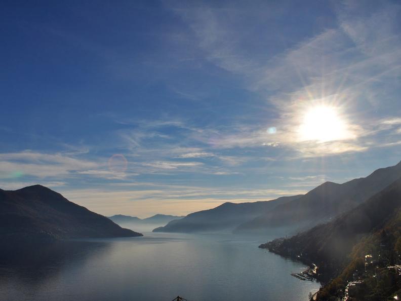 Image 6 - Ronco sopra Ascona
