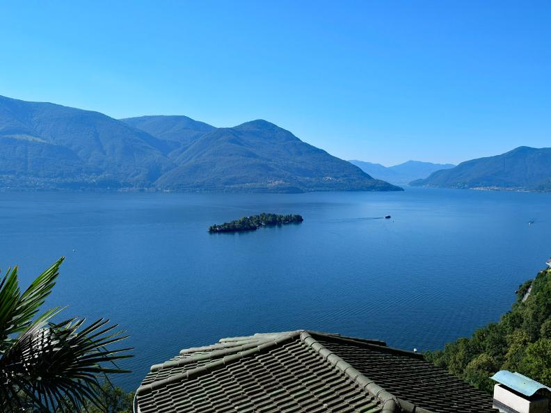 Image 13 - Rasa - Ronco sopra Ascona