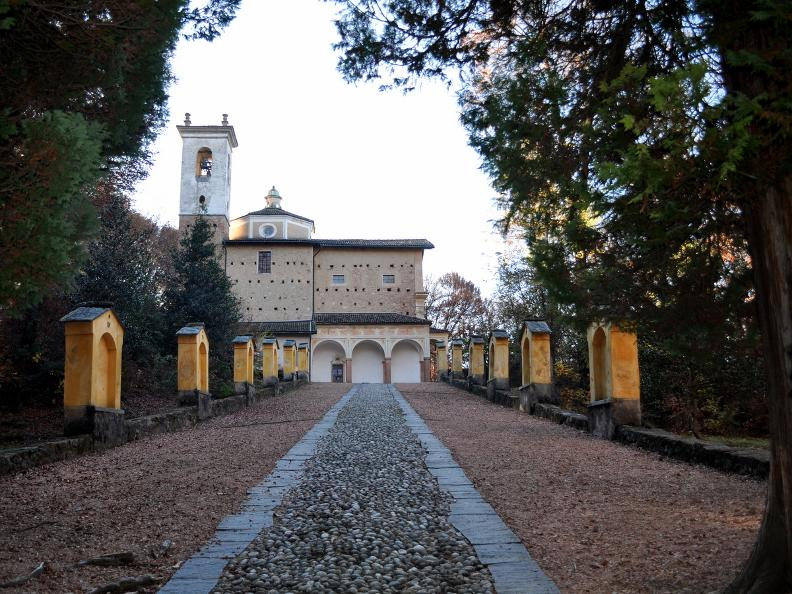 Image 12 - The charm of Collina d'Oro