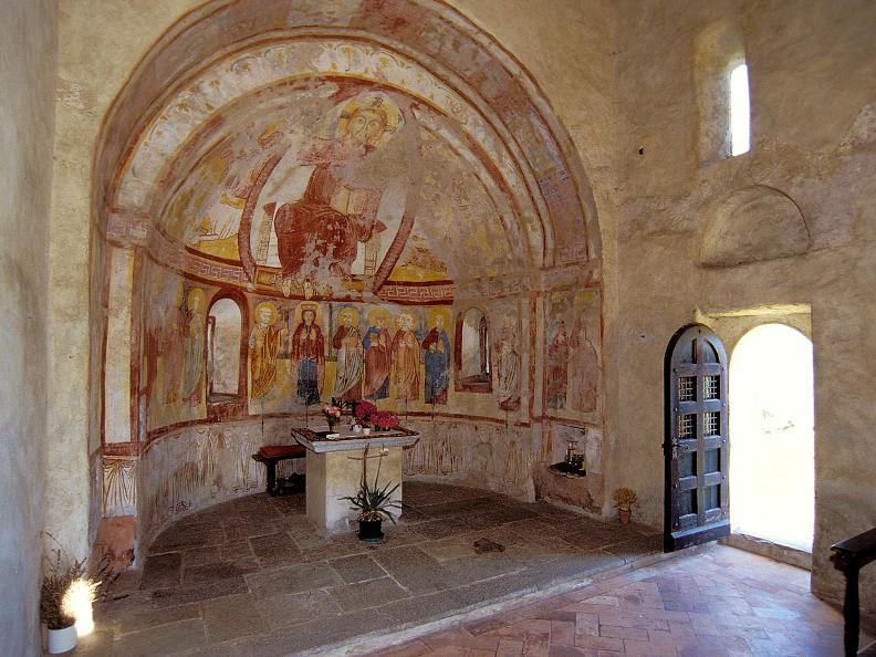 Image 2 - Rovio: San Vigilio