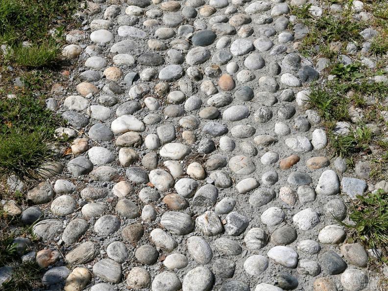 Image 7 - Die befestigten Hügel von Bellinzona