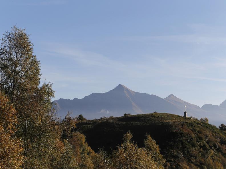 Image 3 - Cardada, Trosa e Mergoscia: panorami mozzafiato