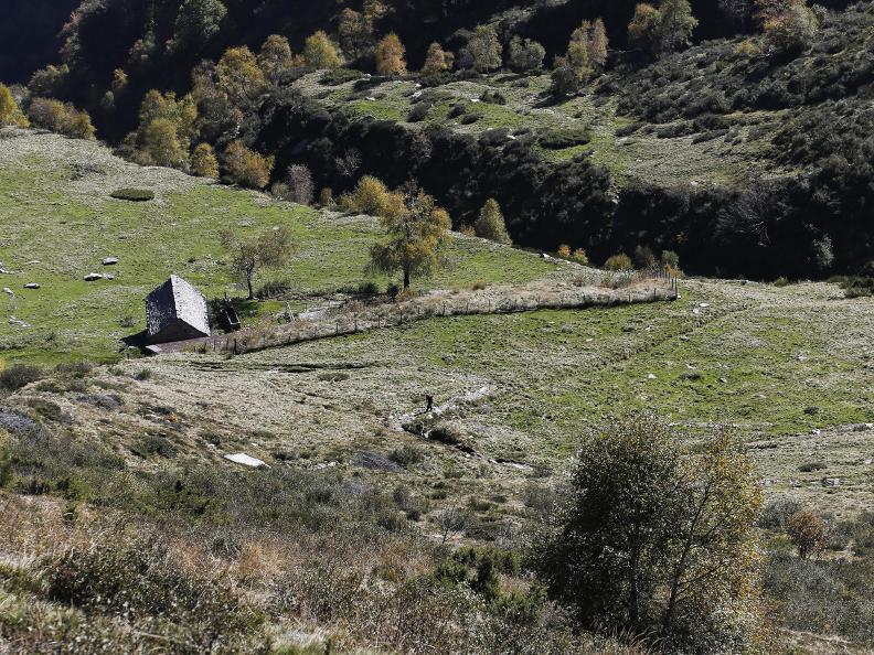 Image 12 - Cardada, Trosa and Mergoscia: breath-taking views