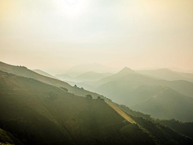 Image 2 - Sentiero del Monte Generoso