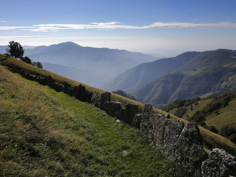 Image 12 - Discovering the Monte Generoso